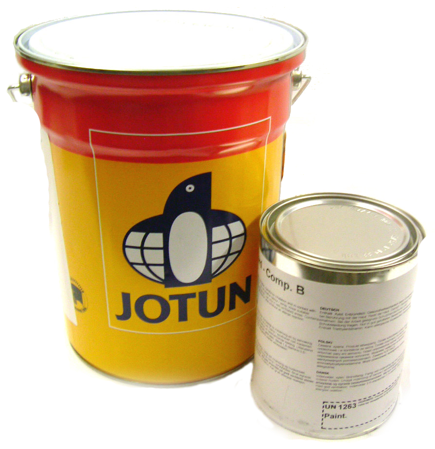 jotun jotamastic 87 epoxy mastic primer 4 7ltr. Black Bedroom Furniture Sets. Home Design Ideas